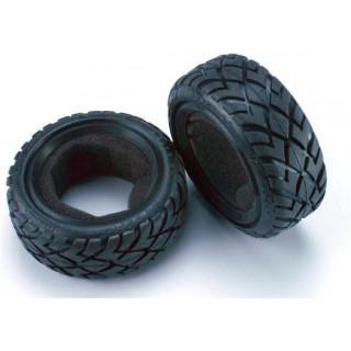 """Traxxas pneu 2.2"""" Anaconda, vložka (2) (přední)"""