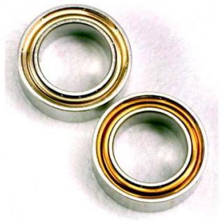 Traxxas kuličkové ložisko 5x8x2.5mm 2Z (2)