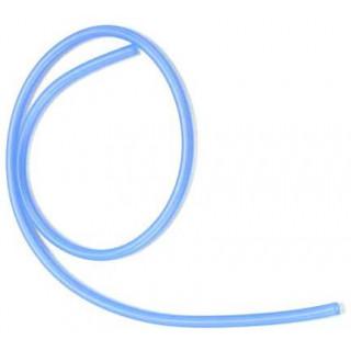 Traxxas palivová hadička (60cm)