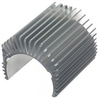 Traxxas chladič motoru: Velineon 1600XL