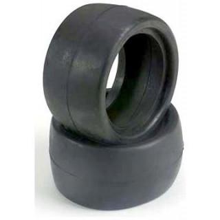 "Traxxas pneu 2.15"" Street slick (2) (zadní)"