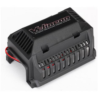 Traxxas aktivní chladič: Motor Velineon 1200XL