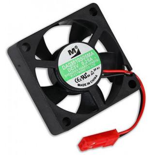 Traxxas ventilátor: Regulátor VXL-8S