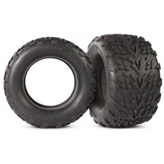"""Traxxas pneu 2.8"""" Talon, vložka (pár)"""