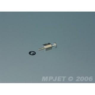 2764 micro tolórúdvég 1 (2 db)
