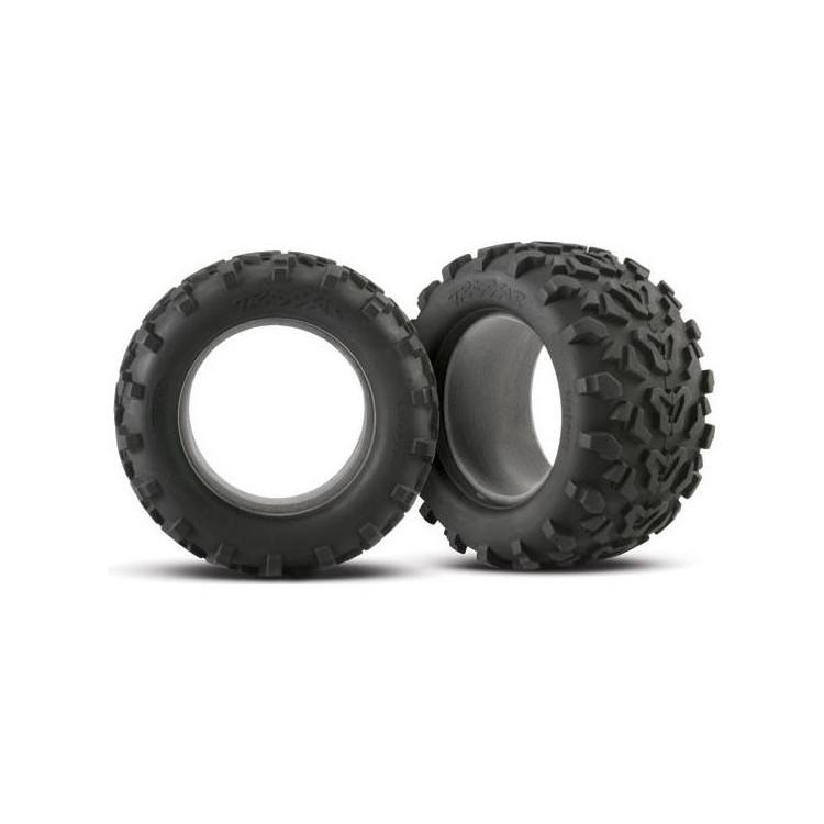 """Traxxas pneu 3.8"""" Maxx, vložka (2)"""