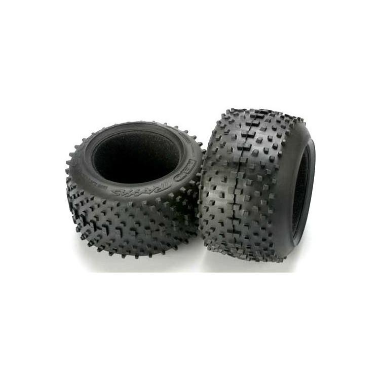 "Traxxas pneu 3.8"" SportTraxx S1, vložka (2)"