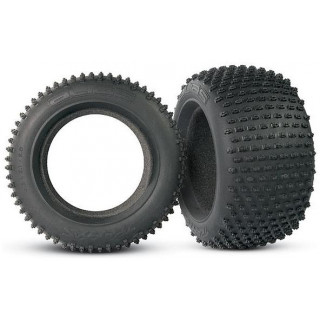 """Traxxas pneu 2.8"""" Alias, vložka (2) (zadní)"""