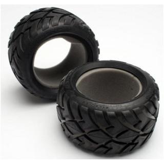 "Traxxas pneu 2.8"" Anaconda, vložka (2)"