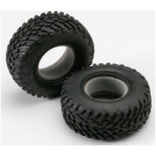"Traxxas pneu 2.2/3.0"" SCT, vložka (2)"