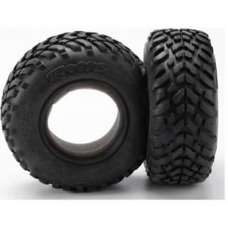 "Traxxas pneu 2.2/3.0"" SCT S1, vložka (2)"