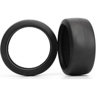 Traxxas pneu slick S1, vložka (2) (přední)