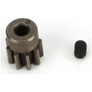 Traxxas pastorek 9T 32DP na hřídel 3.17mm