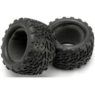 "Traxxas pneu 2.2"" Talon, vložka (2)"