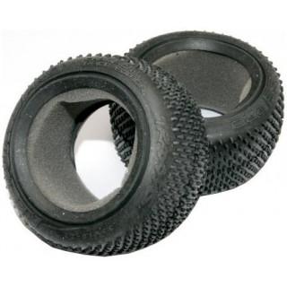 "Traxxas pneu 2.2"" Response Pro, vložka (2)"