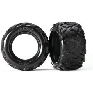 Traxxas pneu Teton (2)