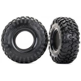 """Traxxas pneu 2.2"""" Canyon Trail, betét (2)"""