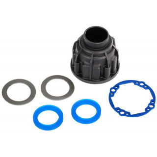 Traxxas Carrier, differential (2)