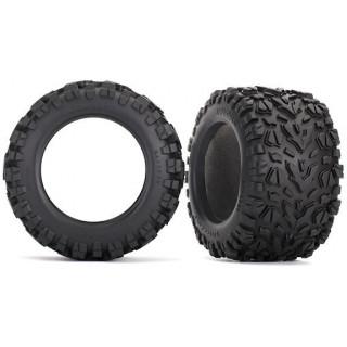 """Traxxas pneu 3.8"""" Talon EXT, vložka (2)"""