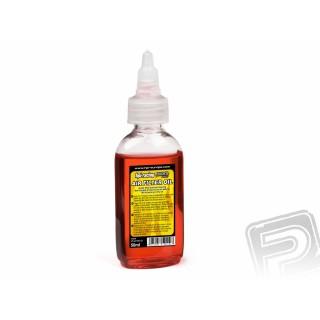 HPI olej na vzduchové filtry 50ml