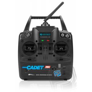 CADET 6 PRO 2,4 GHz mode 1