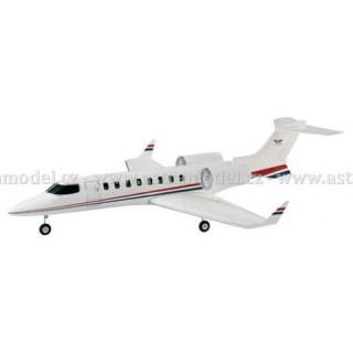 Airways Jet EP 1.1m ARF