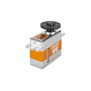 SV-1260MG Digitális szervo