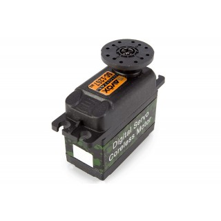 SC-1267SG HI VOLT 7,4V Digitális szervó