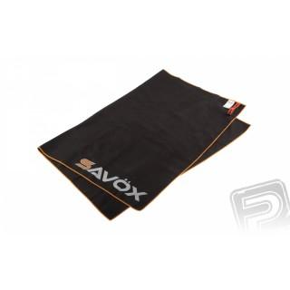 SAVÖX pracovní podložka 1000x700mm