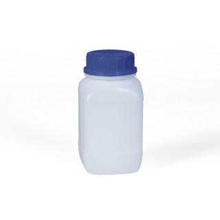 Palivová nádrž 1500 ml (Weithals nádrže serie 278)