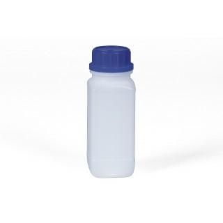 Palivová nádrž 350 ml (Weithals nádrže serie 278)