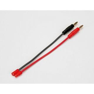 Nabíjecí kabel G3.5 s 2.5 qmm kabelem