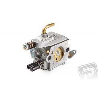 Komplett karburátor a DLA 58 Walbro-hoz