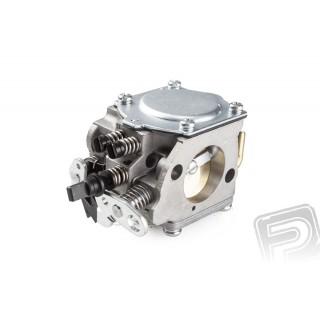 DLA 116 Walbro karburátor