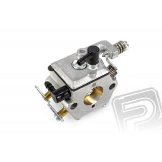 Komplett karburátor a 32 DLA-hoz