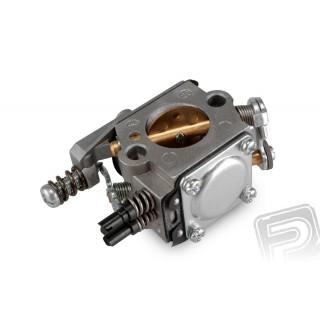 Komplett karburátor a DLA 64-8-hoz