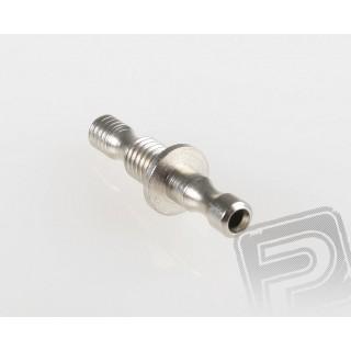 Üzemanyag tömlő csatlakozó M5 MS (232500)