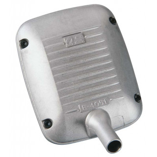 Standard tlumič E-3030 (32SX.40-46LA)