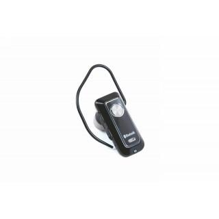 HoTT BLUETOOTH® v2.1 + EDR Headset/fülhallgató HSP