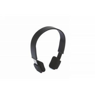 HoTT BLUETOOTH® v2.1 + EDR fülhallgató A2DP