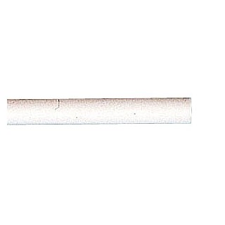 Bowden - venkovní trubička (10x)