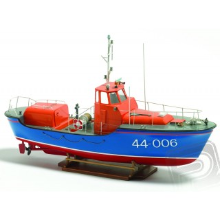 Mentőcsónak 44' Royal Navy 1:40