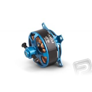 FOXY G2 střídavý motor C2204-1800
