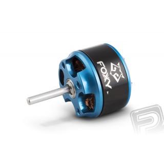 Combo set FOXY G2 C2208-1200 + FOXY 25A regulátor