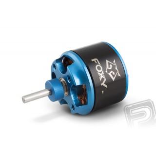 Combo set FOXY G2 C2212-1100 + FOXY 25A regulátor