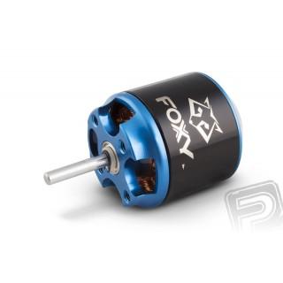 Combo set FOXY G2 C2212-900 + FOXY 25A regulátor