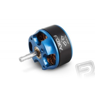 Combo set FOXY G2 C2808-1200 + FOXY 35A regulátor