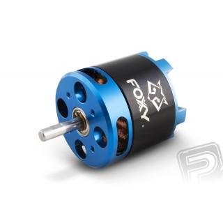 Combo set FOXY G2 C3520-880 + FOXY 65A regulátor