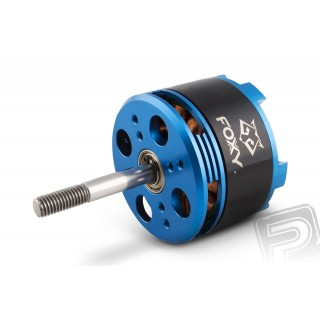 FOXY G2 Brushless motor C5325-255
