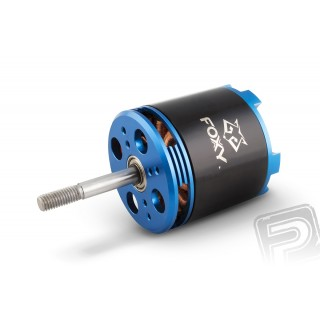 FOXY G2 Brushless motor C5340-195